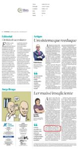 Jornal O Popular 01 - 02 - 17