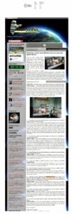 Site Aracoiaba News 03 - 02 - 17