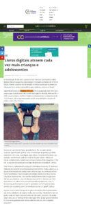 Site Catraca Livre - 04 - 01 - 2018 1