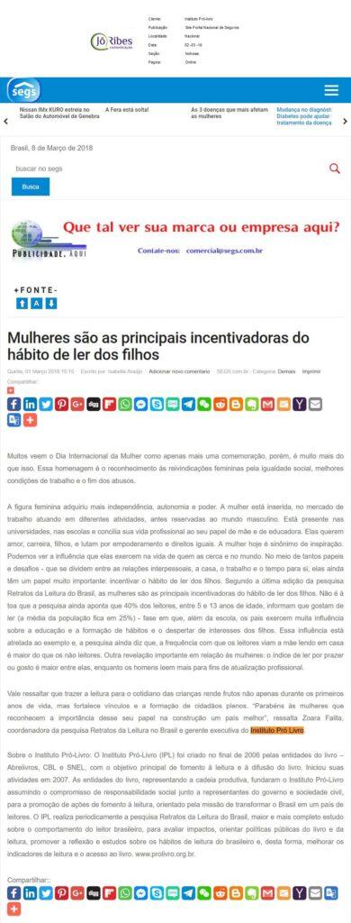 Site Portal Nacional de Seguros 01 - 03 -8