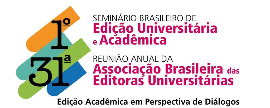logo seminario1 reuniao31