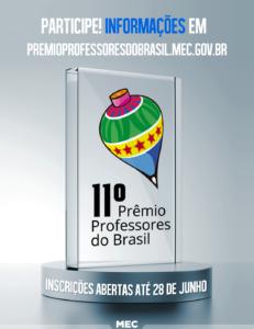 F-prof-brasil2018--info