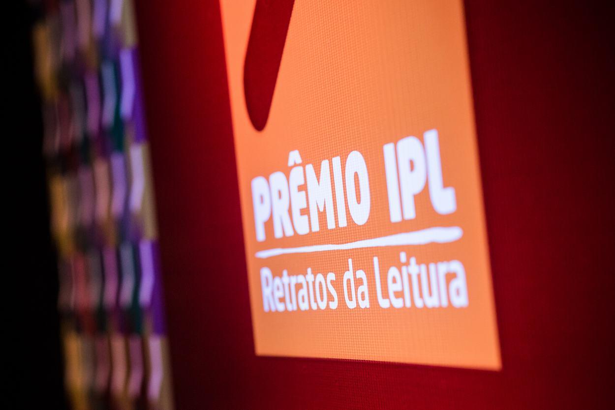 Prêmio IPL - Retratos da Leitura_1