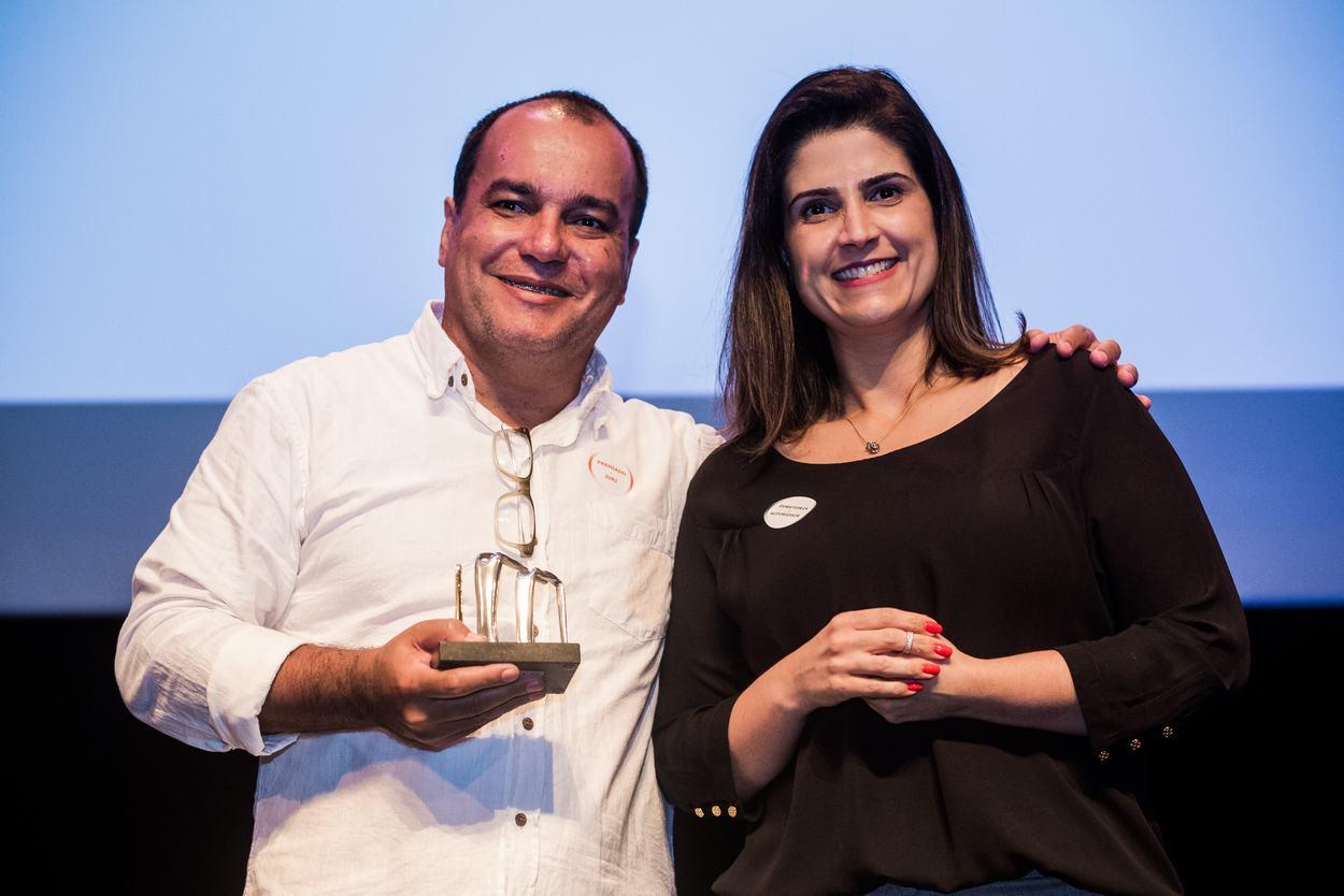 Prêmio IPL - Retratos da Leitura_21