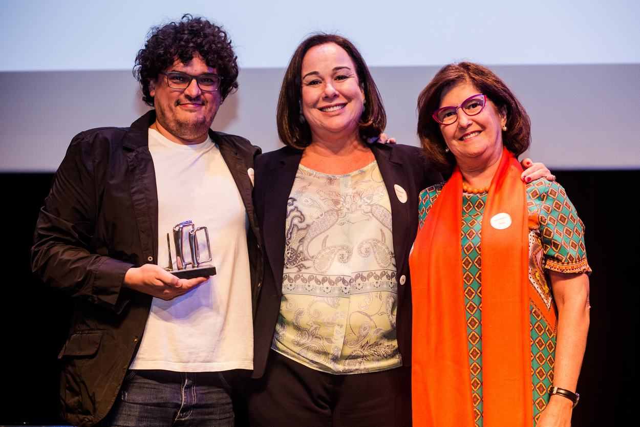 Prêmio IPL - Retratos da Leitura_23