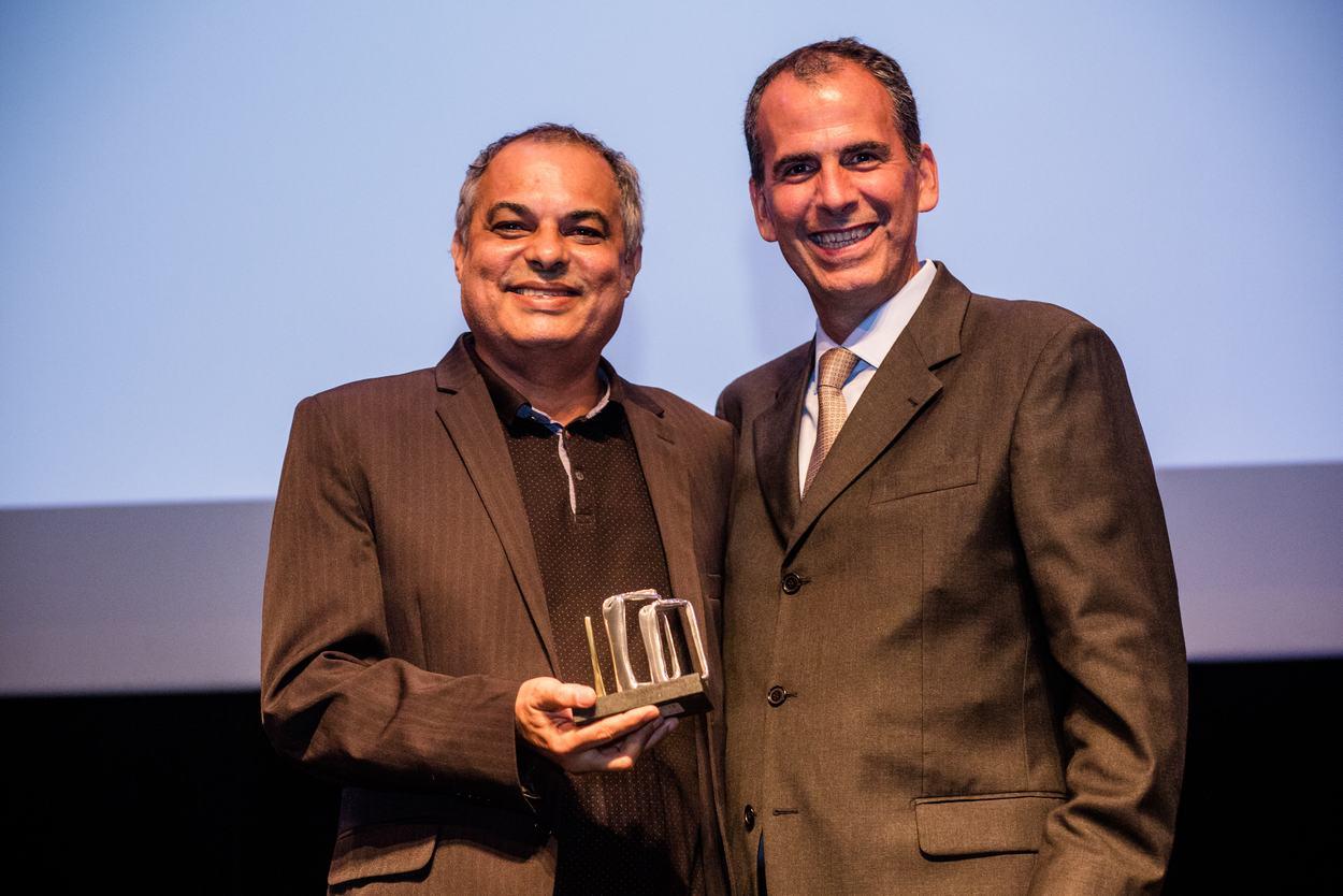 Prêmio IPL - Retratos da Leitura_24
