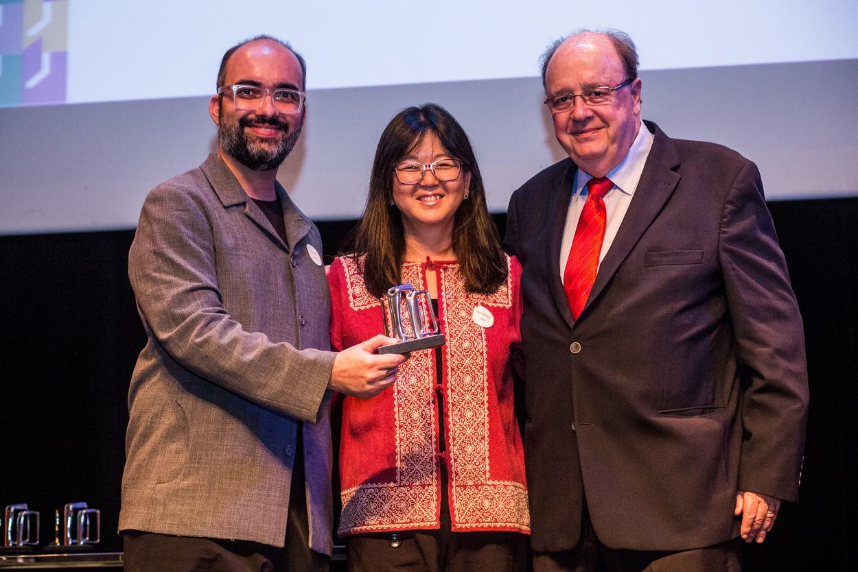 Prêmio IPL - Retratos da Leitura_25