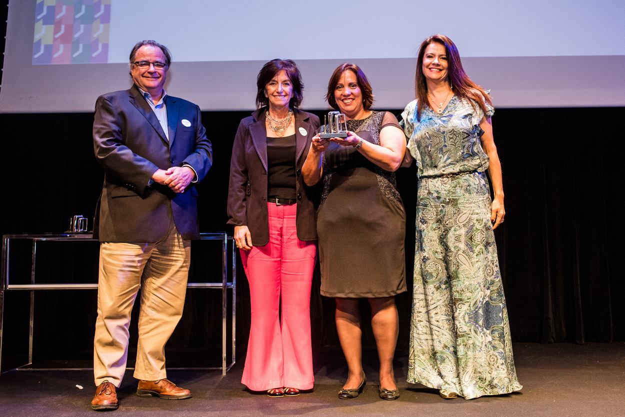 Prêmio IPL - Retratos da Leitura_26