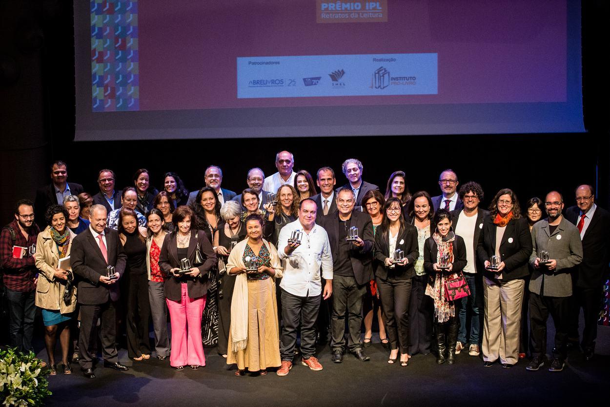 Prêmio IPL - Retratos da Leitura_31