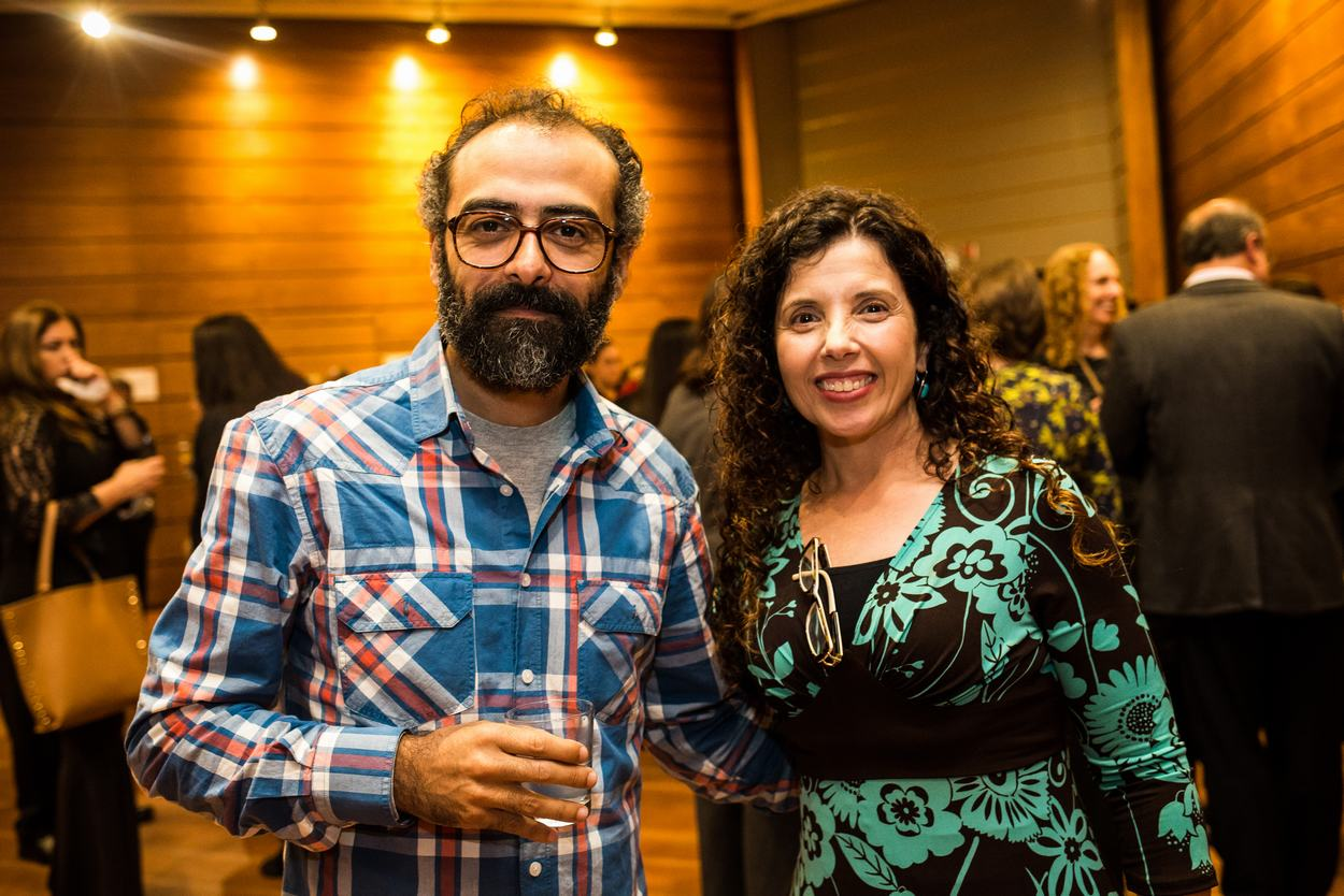 Prêmio IPL - Retratos da Leitura_5