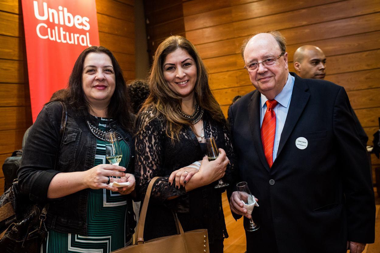 Prêmio IPL - Retratos da Leitura_6