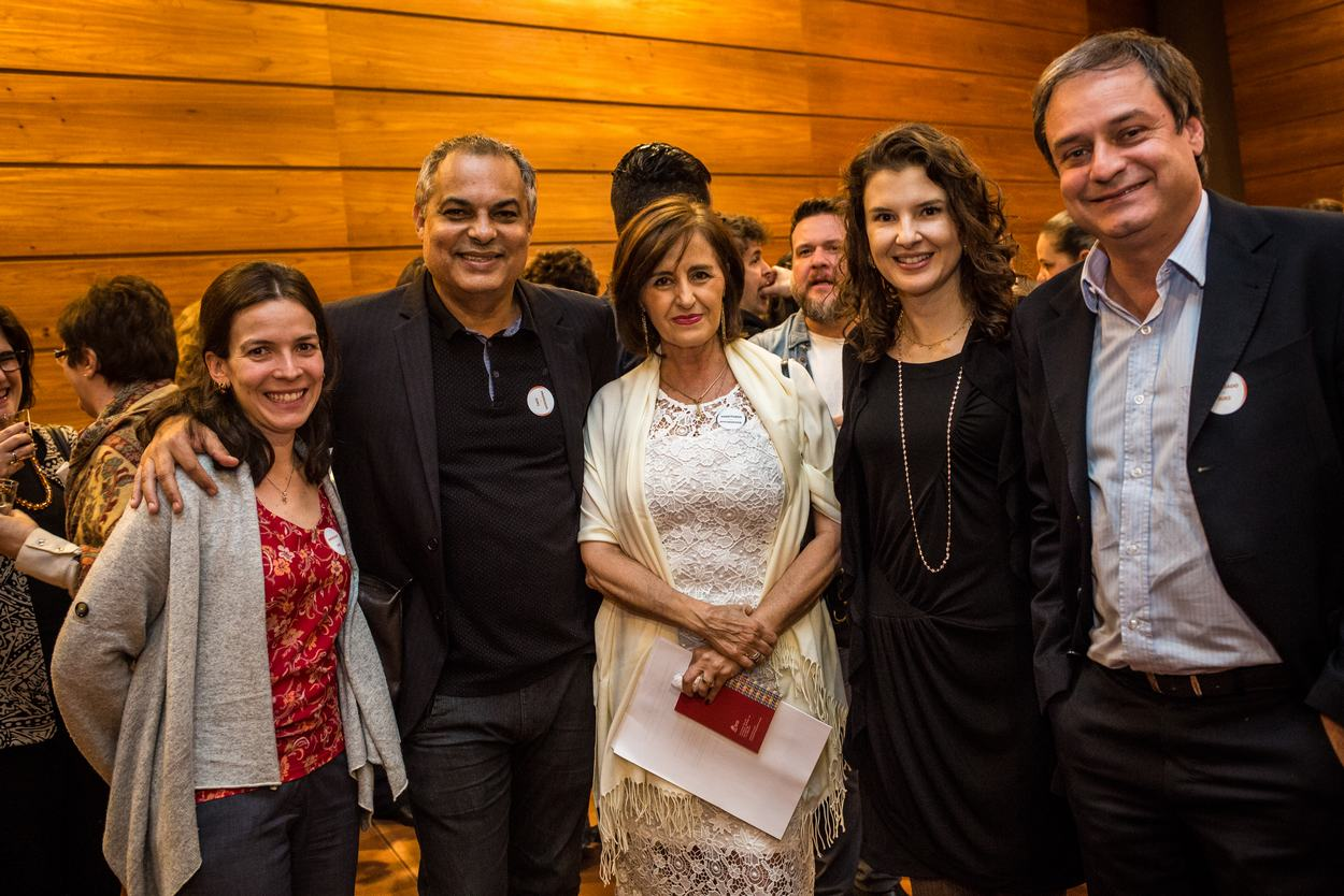 Prêmio IPL - Retratos da Leitura_9