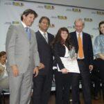 Professores do Brasil 2008_10