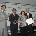 Professores do Brasil 2008_1