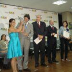 Professores do Brasil 2008_3