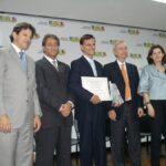 Professores do Brasil 2008_7