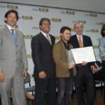 Professores do Brasil 2008_9