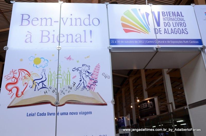 Bienal Alagoas 2011_2