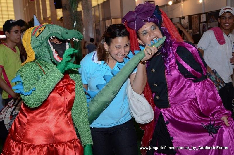 Bienal Alagoas 2011_9