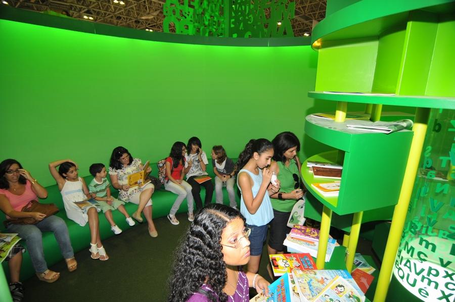 Bienal RJ 2009_8