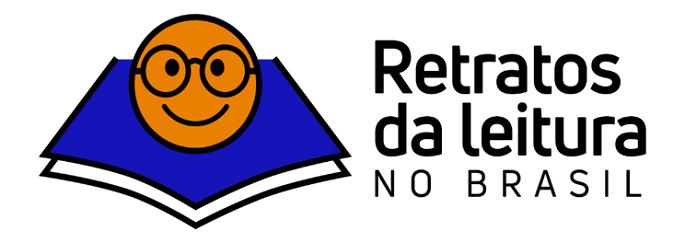 Em quatro anos, o número de leitores no Brasil diminuiu cerca de 4,6 milhões